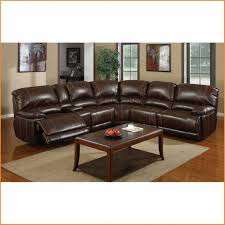 raymour and flanigan leather ottoman red sectional with chaise contemporary sofa leather loveseat set