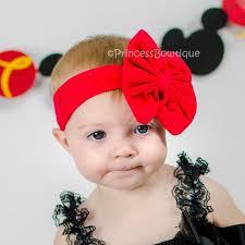big bows for hair big boutique hair bows big boutique baby headbands big baby