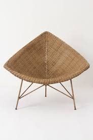 Fuck Your Noguchi Coffee Table by 218 Best Furnishings Images On Pinterest Chairs Lounge Chairs
