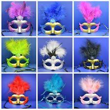 mardi gras mask bulk masquerade mask wholesale ebay