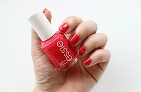 nails essie e nuf is e nuf u2013 a style collector