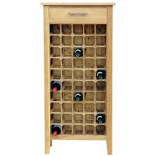 white wood wine cabinet top brilliant wine bottle cabinet with regard to residence prepare