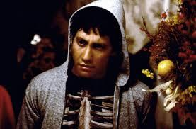 Donnie Darko Halloween Costume Donnie Darko Halloween