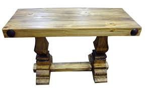 Free Diy Log Furniture Plans by Pdf Rannels Rustic Log Furniture Plans Diy Free Diy Pulpit Plans