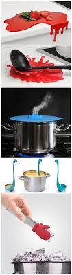 kitchen gadgets 2016 kitchen home gadgets 2016 unusual kitchen utensils cooking gadgets