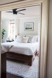 Southern Bedroom Ideas 850 Best Bedroom Design Ideas Images On Pinterest Bedroom Decor