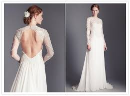 wedding dress inspiration downton wedding inspiration wedding fashion 100 layer cake