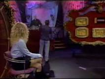 Image result for old dating shows on mtv