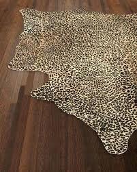 Leopard Print Runner Rug Animal Print Rug Endearing Leopard Print Runner Rug Zebra Print