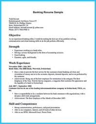Sample Resume For Teller by Sample Of Bank Teller Resume With No Experience Http Www