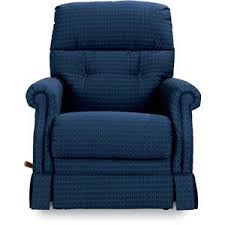 Maxx Recliner La Z Boy by La Z Boy At Buzzy U0027s Furniture Inc Viroqua La Crosse Onalaska