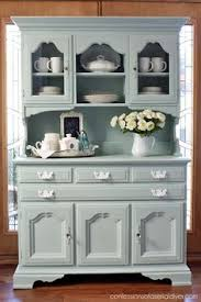 Hutch Bar And Kitchen Hutch Coffee Bar A Can Dream Pinterest Coffee Bar And