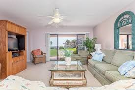 The Patio Place Sea Place 13137 2 Bedrooms Sleeps 6 Ocean View Ground Floor
