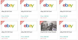 10 gift cards swagbucks get 10 discount on ebay gift card redemption doctor of