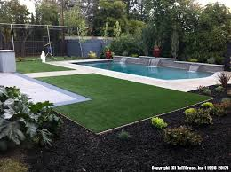 Backyard Batting Cages Reviews Artificial Turf Grass Batting Cage Project Tuffgrass 916 741