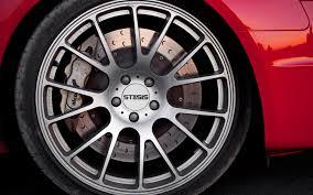 stasis audi s4 wheels similar to stasis fd11