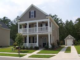 free popular house colors for popular exterior paint color schemes
