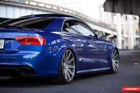 audi s5 4 2 v8 cars pinterest audi s5 audi and motorbikes