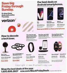 best buy black friday deals 2016 ad verizon wireless black friday sale 2017 blacker friday