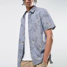 mens beach fashion mens beach wear shirts mens beach wear shirts suppliers and