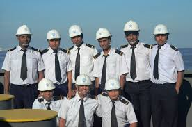 Deck Rating Jobs by Five Things To Keep In Mind Before Joining Merchant Navy