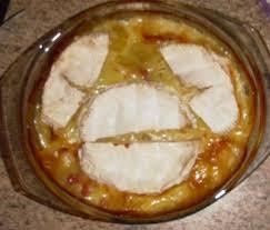 cuisiner les crozets de savoie incroyable cuisiner les crozets de savoie 16 recette la
