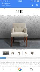 Shopping Ideas by 39 Best Images About Interior Shopping Ideas On Pinterest