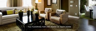 waco flooring store gibson u0027s interiors