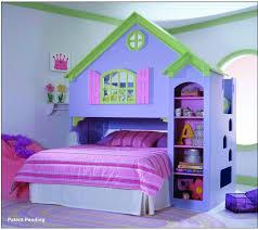 Cool Bunk Beds For Teenage Girls Bedroom Furniture Bedroom Sets For Girls Cool Bunk Beds Teens