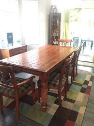 tables de cuisine table de cuisine coffee tables gatineau kijiji