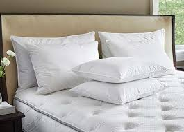 Pillow For Reading In Bed Buy Luxury Hotel Bedding From Jw Marriott Hotels Home Page