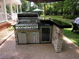 Outdoor Kitchen Cabinets Home Depot Stunning Outdoor Kitchen Cabinets Home Depot Layout Interior Design