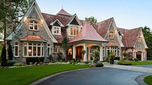 Luxury Home Builder Calgary by Home Bachly Construction