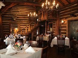 thanksgiving in houston where to eat on thanksgiving in houston la table