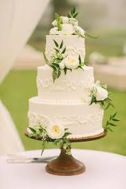 wedding cake green 40 and timeless green wedding color ideas deer pearl