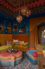 moroccan home decor and interior design 51 relaxing moroccan living rooms digsdigs