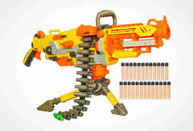 best on amazon 10 best nerf guns you can buy on amazon prime right thrillist