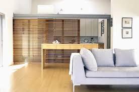 store pour bureau interieur 50 luxe deco pour bureau pour plan de interieur maison contemporaine