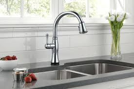 discount kitchen faucets pull out sprayer discount kitchen faucets moen kitchen faucets pull out sprayer