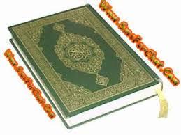 yusuf blog download mp3 alquran quran full download quran with translation free download full
