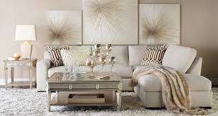 Stylish Home Decor Stylish Home Decor Chic Furniture At Affordable Prices Z Gallerie