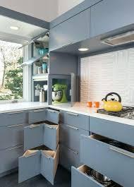 Nice Kitchen Design Ideas by Modern Kitchen Design U2013 Fitbooster Me