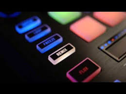 black friday native instruments traktor amazon native instruments traktor kontrol s8 sweetwater