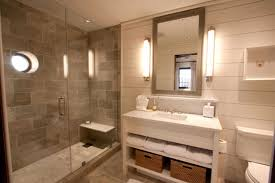 Design A Bathroom Bathrooms Design Bathroom Inspirations And Colors For