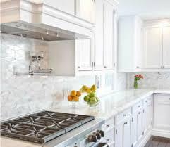 backsplash kitchen white backsplash tile gray backsplash tile large size of kitchen