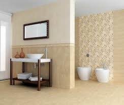 Bathroom Ideas Tiled Walls by Tagged Bathroom Wall Tile Design Patterns Archives House Luxury