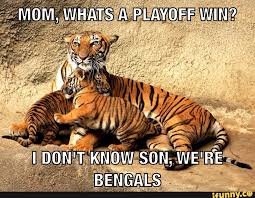 Bengals Memes - bengals week let it roll