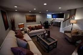 basement design ideas plans timgriffinforcongress com