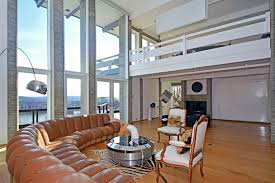 Home Interior Collectibles Switzerland Archives Sotheby U0027s International Realty Blog