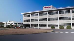 nissan murano japanese to english note global newsroom